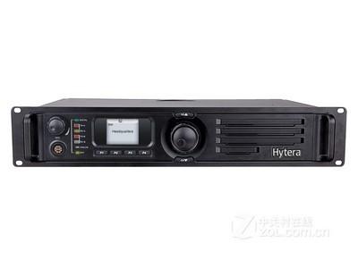 海能达 Hytera RD-980(模拟)  电话:010-82699888  可到店购买和咨询