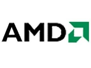 AMD 羿龙II移动版