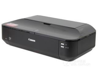 佳能iX6580