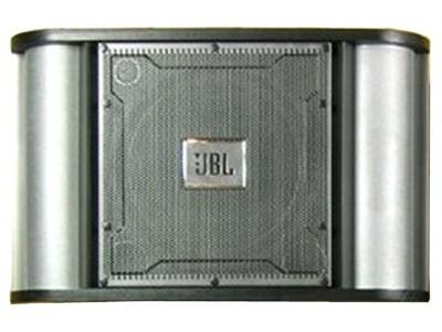 JBL RM10