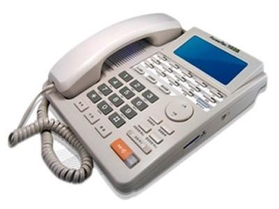 先锋音讯 VA-SD64W   电话:010-82699888  可到店购买和咨询