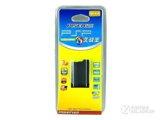 品胜PSP-S110