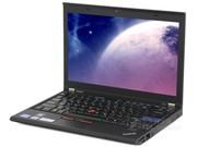 ThinkPad X220(4291E62)