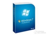 价格低廉经济实用 Mic server 2012