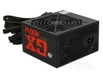 酷冷至尊GX-400W