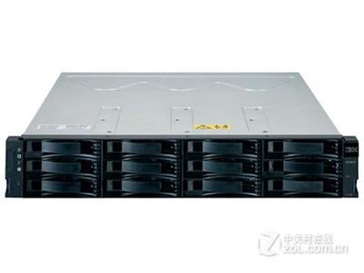 IBM System Storage DS3500(1746-A2D)