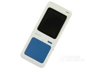 欧恩Q7(4GB)