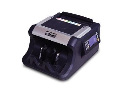 维融 JBYD-HK5200(C)