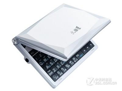 文曲星 A5000电子辞典 文曲星电子词典 学习机