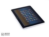 三星 Galaxy Tab 10.1平板电脑体验报告