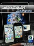 升级iOS5还是被秒?4款热门苹果设备PK