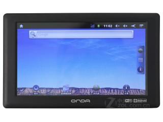 昂达VX610W豪华版(8GB)