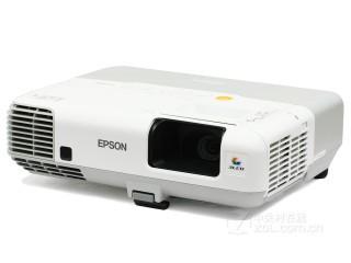 爱普生EB-C2040XN