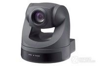 索尼EVI-D70P视频会议系统打造绿色办公