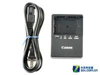 配有容量指示灯 佳能相机充电器评测