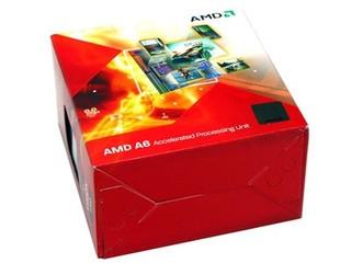 AMD A6-3620