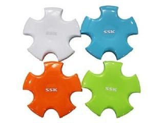 SSK 彩星 SHU024