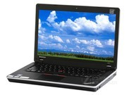 ThinkPad E40(0579A25)