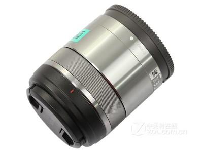 【诚信商家●华晨数码】索尼 E 30mm f/3.5微距(SEL30M35)