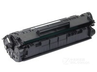 HP 12A(Q2612A)北京427元