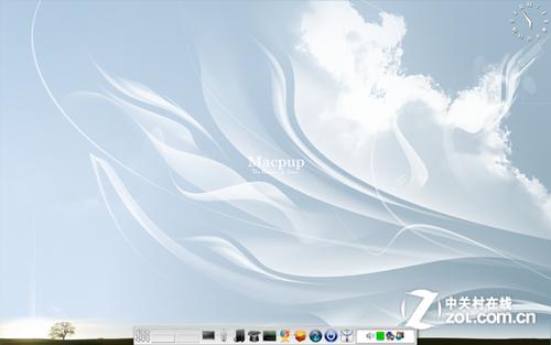 五大轻量级Linux 助力老式PC焕发新机