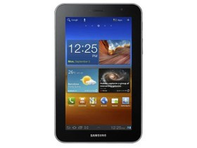 三星Galaxy Tab 7.0 Plus P6200(16GB版)