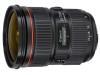 佳能EF 24-70mm f/2.8L II USM 新一代镜皇,F2.8大光圈,防尘防水滴