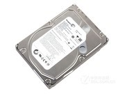 希捷 Barracuda XT 2TB 7200转 64MB SATA3(ST32000641AS)