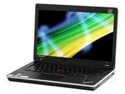 ThinkPad E40(0579A37)