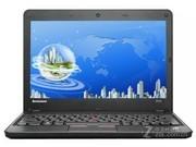 顺丰包邮 ThinkPad X121e(3045A26)Intel 酷睿i3 2367M  2G  320G  核心显卡