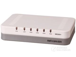 netcore NR205+