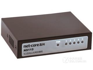 netcore NS115