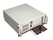 研祥 IPC-810 (2.8GHz/512MB/80GB)