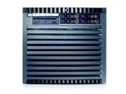 HP RX7620