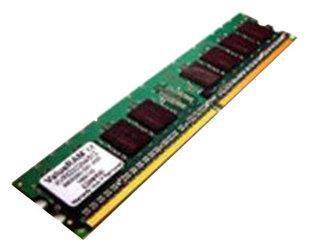 金士顿256MB DDR2 533