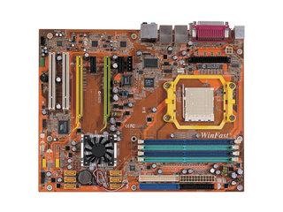 FOXCONN N5M2AB-8EKRS2H NVIDIA CHIPSET XP