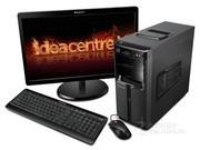 联想 IdeaCentre K315(A6 3650/4GB/1TB/6450)