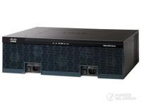 CISCO 3945/K9安徽30000元