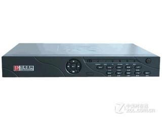 汉邦高科HB-7208L