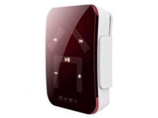 爱国者月光宝盒a2(4GB)