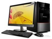 联想 新圆梦F208(E3400/2GB/500GB)