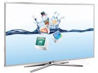 海信LED55EC750US液晶电视(4K HDR) 京东3999元(满减)