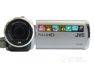 JVC GZ-E245AC