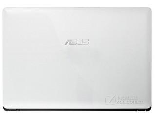 华硕A43EI235SD-SL(4GB/500GB)白色