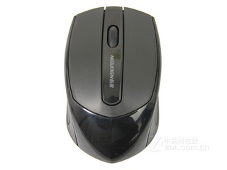 新贵小夜莺150MS-256IR鼠标