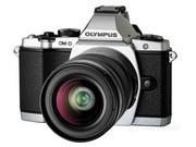 奥林巴斯印象店 免费样机体验  免费摄影培训课程 电话15168806708 刘经理奥林巴斯 E-M5套机(12-50mm EZ)