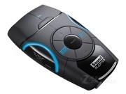 创新 Sound Blaster Recon 3D