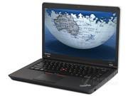 ThinkPad 翼425(1198A36)