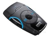创新Sound Blaster Recon 3D