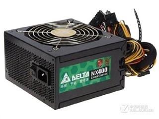 台达NX400